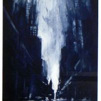 David Antonides, Empire, 2006