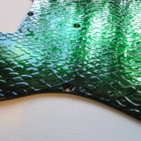 painted-snakeskin