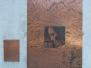 Metz&Chew - Muse Atelier