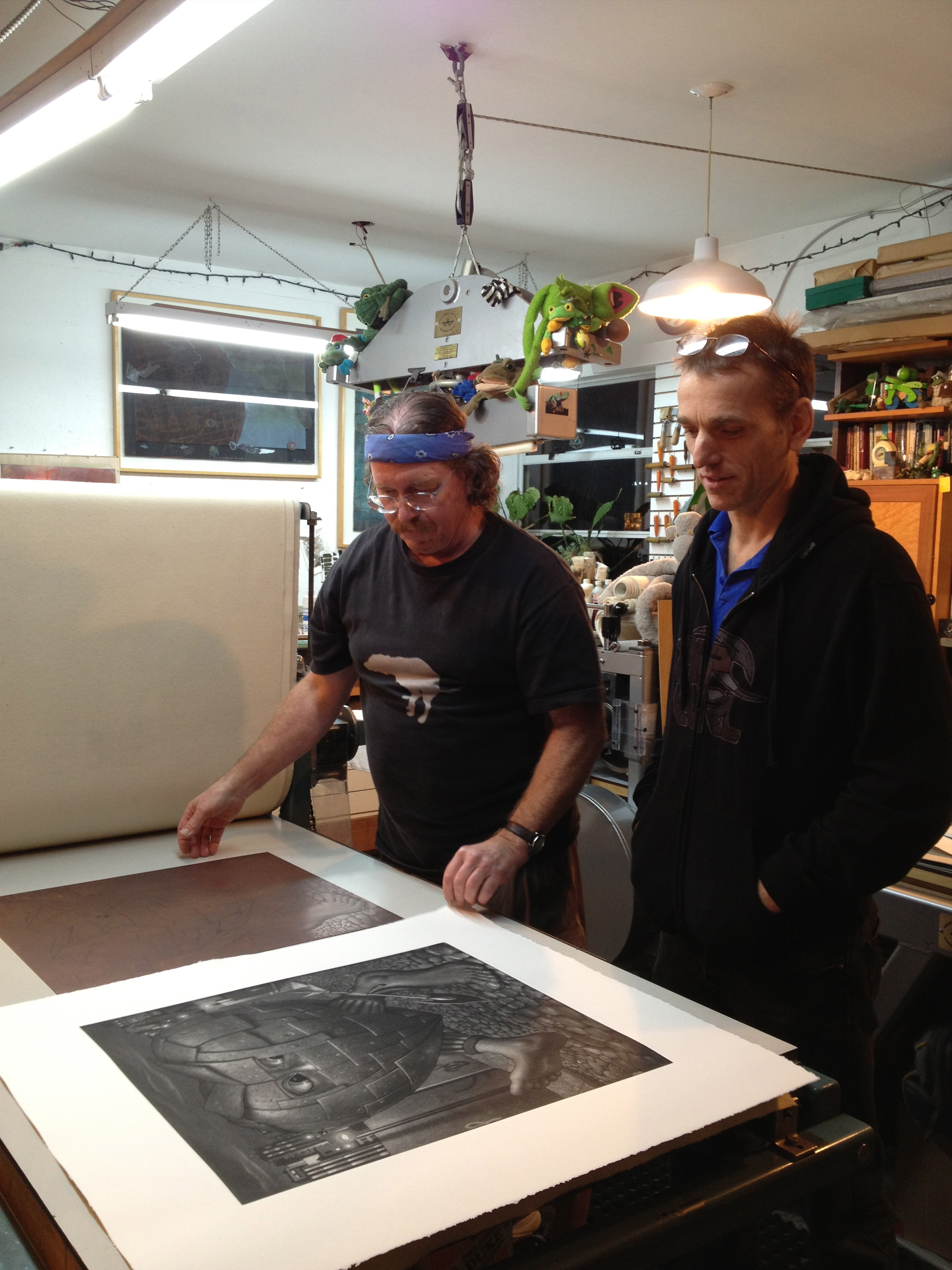 collaborative-printing-michael-abraham