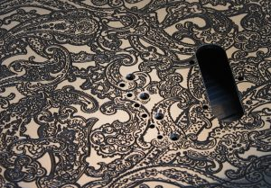 Paisley_close-detail-03
