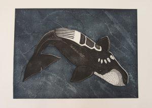 Whale-Final