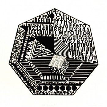 DeLuxe-III_01