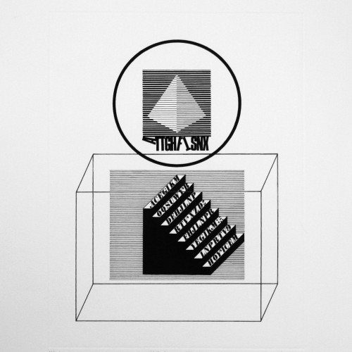 DeLuxe-IX_01