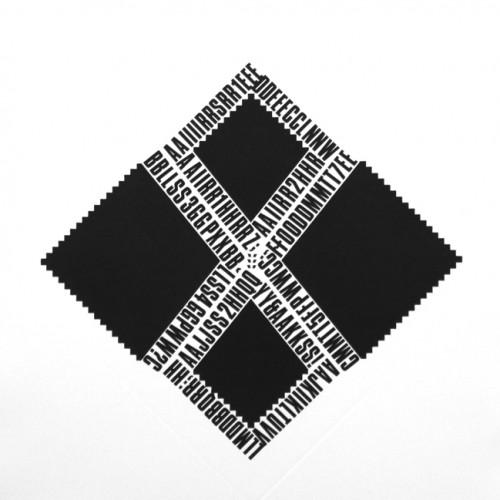 DeLuxe-VII_01
