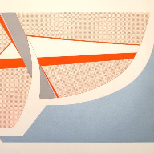 Abstract_Blue&Orange