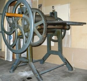 press 4