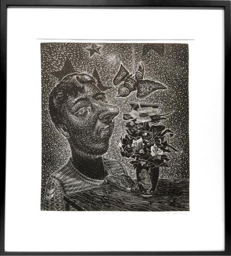 michael-abraham-big-nose-bouquet-lino-450x500