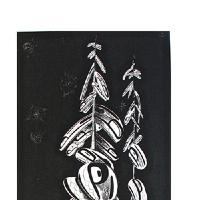 Lawrence Paul Yuxweluptun, The Last Tree, 2009