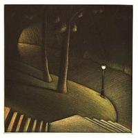 Ross Penhall, Strangers Gate, 2008